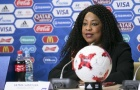 Confederations Cup: Áp dụng 'luật cứng' với cổ động viên quá khích