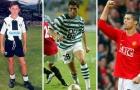 Nếu bán Ronaldo, Real sẽ phải chia tiền cho những ai?