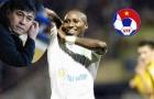 Cầu thủ nhập tịch lên tuyển: Tổng cục TDTT bảo tùy, VFF 'bàn ra'