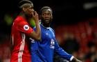 MU quyết không từ bỏ khi Lukaku chưa đạt thỏa thuận với Chelsea