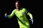 10 tuyển thủ Anh có thể chia tay CLB hè này
