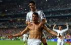 Ronaldo, Messi và những kỷ lục chưa thể phá trong lịch sử bóng đá