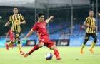 """Việt Nam đề nghị Malaysia chấn chỉnh """"trò mèo"""" bốc thăm SEA Games"""