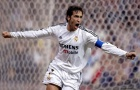 5 ngôi sao dứt áo Atletico để đi theo tiếng gọi Real