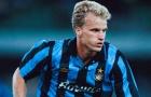 Những thương vụ chứng minh Inter Milan bán người hớ nhất châu Âu