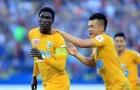 Đội trưởng FC Thanh Hóa tính chuyện tương lai sau khi giải nghệ
