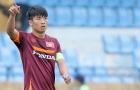 Hữu Thắng sẽ chọn ai trong 4 trung vệ ở U22 Việt Nam?