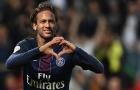 Muốn có Neymar, PSG phải chi tới hơn nửa tỷ euro
