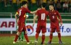 U22 Việt Nam không ngán Thái Lan, chỉ lo... tự thua