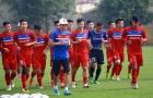 Điểm tin bóng đá Việt Nam tối 07/08: Campuchia chốt danh sách, U22 Việt Nam vẫn chờ