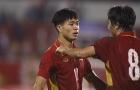 Điểm tin bóng đá Việt Nam tối 09/08: Công Phượng giúp U22 Việt Nam thắng đậm trên đất Hàn