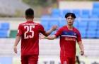 U22 Việt Nam: Ghi nhiều bàn thắng nhưng vẫn lo