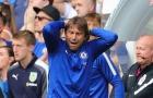 Ai đã hại chết nhà vô địch Chelsea?