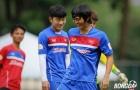 Điểm tin bóng đá Việt Nam tối 13/08: U22 Việt Nam chốt danh sách dự SEA Games