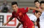 Sau SEA Games, Văn Hậu lại cày ải cùng U18 Việt Nam?