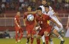 Hai tuyển thủ U22 Việt Nam vào top 10 gương mặt SEA Games 29