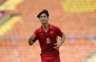 Điểm tin bóng đá Việt Nam tối 17/08: Lập cú đúp, Công Phượng vẫn trách mình