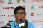 """Trợ lý HLV Philippines: """"U22 Việt Nam đủ sức vào bán kết"""""""