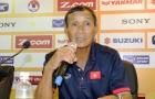 Điểm tin bóng đá Việt Nam tối 29/08: Các HLV V-League đồng loạt bảo vệ ông Mai Đức Chung