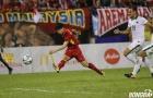 Điểm tin bóng đá Việt Nam tối 30/08: Trưởng đoàn TTVN hài lòng về kì SEA Games, trừ môn bóng đá