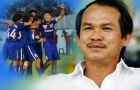 Điểm tin bóng đá Việt Nam tối 01/09: Từ chức, bầu Đức vẫn không bỏ bóng đá