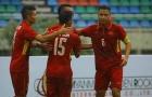 Điểm tin bóng đá Việt Nam tối 09/09: Báo quốc tế tiếp tục ca ngợi lứa HAGL