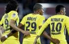 Champions League chi tiêu hơn 2,4 tỷ euro mua cầu thủ