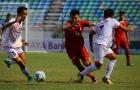 U18 Indonesia giành vé bán kết, U18 Việt Nam buộc phải 'sinh tử'
