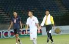 HLV Myanmar khen U18 Việt Nam có nhiều cầu thủ thông minh