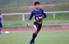 Điểm tin bóng đá Việt Nam tối 16/09: VFF tìm HLV ngoại cho riêng vị trí thủ môn