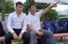 """Điểm tin bóng đá Việt Nam sáng 01/12: Công Vinh nổ """"bom tấn"""", Hữu Thắng sắp tái xuất"""