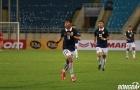 Điểm tin bóng đá Việt Nam sáng 24/11: 'Messi Campuchia' từng 'đại náo' sân Hàng Đẫy