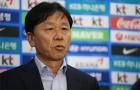 Điểm tin bóng đá Việt Nam tối 12/10: Bầu Đức đem thêm một trợ lý của Guus Hiddink về Việt Nam