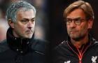 Liverpool có duy trì thành tích tốt trong tháng 10?