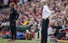 Loại bỏ khả năng MU, Arsenal và Liverpool phải đá đêm Giáng sinh