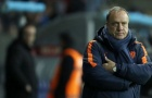 Arjen Robben chia tay đội tuyển, 'Cơn lốc màu da cam' nay đã tan