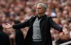 Tiền bạc không làm MU của Mourinho dũng cảm hơn