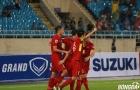 Bóng ngắn có là lựa chọn duy nhất của bóng đá Việt?