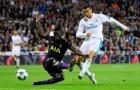 5 trung vệ Barca nhắm đến để thay thế Pique