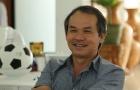 Điểm tin bóng đá Việt Nam tối 01/12: Văn Quyết xin tha thứ; Bầu Đức chia tay VFF?