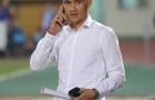 Công Vinh bơm tiền tỷ để TP.HCM đánh bại Quảng Nam FC