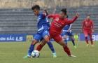 Từ chối tuyển Việt Nam, HLV Mai Đức Chung vun vén giấc mơ World Cup