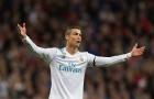 5 cầu thủ Real muốn HLV Zidane bán Ronaldo