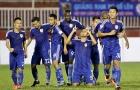 5 ứng viên vô địch V-League 2018