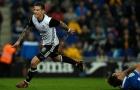 Valencia trên đường viết cổ tích như Leicester City