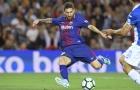 Barcelona dưới thời HLV Valverde: Muốn thành công, hãy thực dụng!