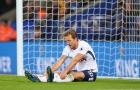 Liều thuốc nào cho Tottenham?