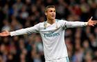 Chuyên gia 442: 'Ai xứng đáng giành Quả bóng vàng hơn Ronaldo?'