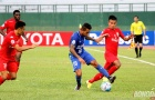 AFC Cup: Sân chơi vừa sức với các CLB Việt Nam
