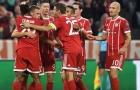 """Bayern và sứ mệnh duy trì """"chất Đức"""" tại châu Âu"""